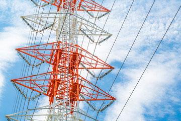 東北エリアの電力自由化│5社の電力会社の電気料金を比較